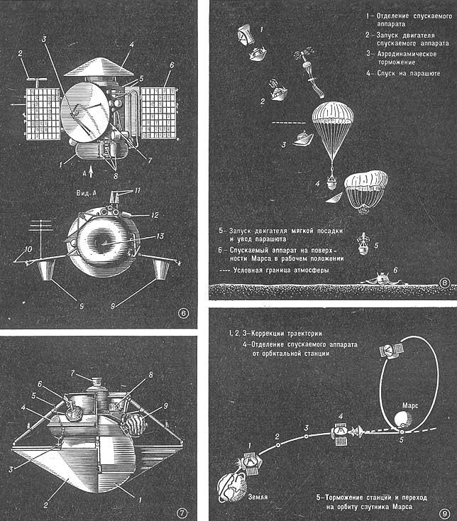 72-2.jpg